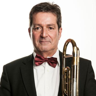 Leo Engelen