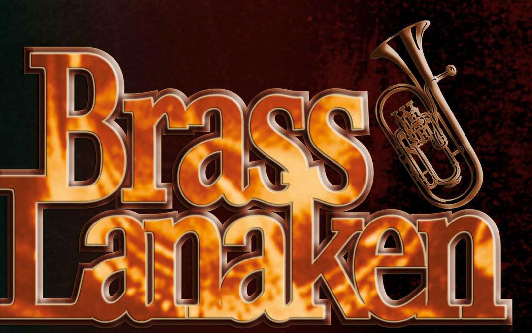 Brass Lanaken 2018