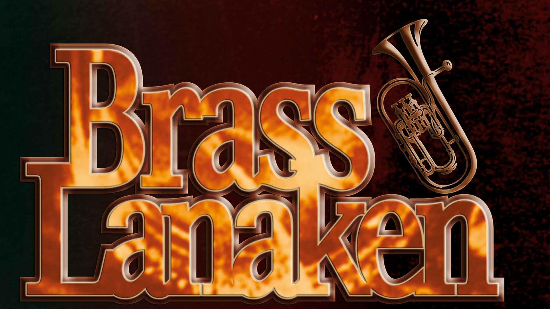 Brass Lanaken